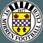 Saint Mirren FC Women