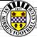 Saint Mirren FC Women Stats