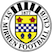 match - Saint Mirren FC vs Dunfermline Athletic FC