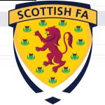 Scotland U21 Stats