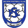 Card Stats for Selkirk FC