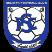Selkirk FC Stats