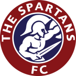 Spartans LFC Badge