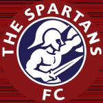 Spartans LFC