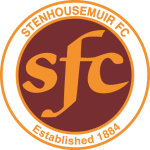 Stenhousemuir FC - League Two Stats