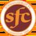 Stenhousemuir FC logo