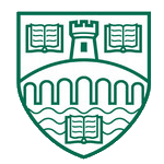 Stirling University FC Logo