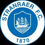 Stranraer FC Under 20