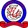 Turriff United Logo