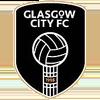 United Glasgow LFC