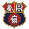 Whitehill Welfare FC Badge