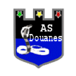 AS des Douanes
