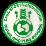 Casa Sport Badge