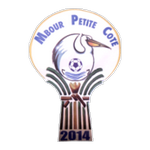 Mbour Petite Côte Badge