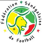 Senegal Under 20 Stats