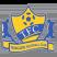 Teungueth FC Stats