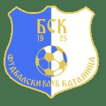 BSK 1925 Batajnica