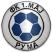 FK 1. Maj Ruma Stats