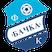 FK Bačka Palanka logo