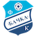 FK Bačka Palanka Stats