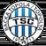 FK Bačka Topola logo