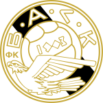 FK BASK Beograd