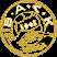 FK BASK Beograd Logo