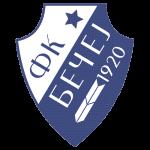 FK Bečej
