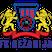 FK Bežanija logo