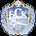 FK BSKボルチャ
