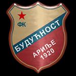 FK Budućnost Arilje