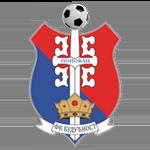 FK Budućnost Popovac