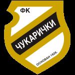 FK Čukarički Under 19