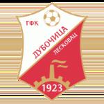 FK Dubočica Leskovac