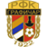 FK Grafičar Beograd Under 19 Stats