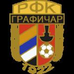FK Grafičar Beograd