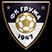 FK Gruža Stats