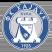 FK Hajduk 1912 Kula Stats