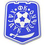 FK Hajduk Veljko Negotin