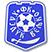 FK Hajduk Veljko Negotin Stats
