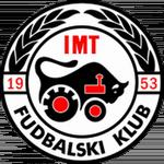 FK IMT Novi Beograd Under 19