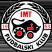 FK IMT Novi Beograd Stats