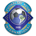 FK Internacional Beograd Under 19