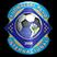 FK Internacional Beograd Under 19 Stats
