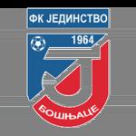 FK Jedinstvo Bošnjace