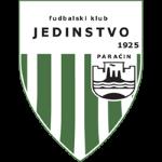 FK Jedinstvo Paraćin