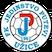 FK Jedinstvo Putevi logo