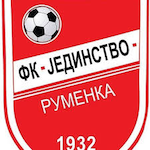 FK Jedinstvo Rumenka