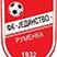 FK Jedinstvo Rumenka Stats