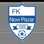 FK Jošanica ND 2011 Novi Pazar